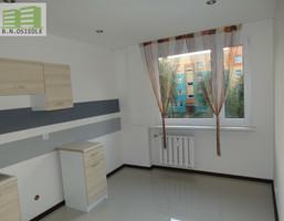 Mieszkanie na sprzedaż, Jaworzno Podłęże, 52 m²