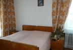 Mieszkanie na sprzedaż, Jaworzno Matejki, 85 m²