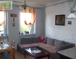 Mieszkanie na sprzedaż, Mysłowice Brzezinka, 47 m²