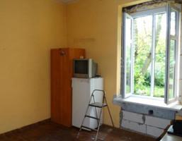 Mieszkanie na sprzedaż, Czeladź Sikorskiego, 48 m²