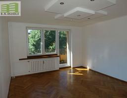 Mieszkanie na sprzedaż, Mysłowice Wielka Skotnica, 47 m²