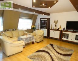 Mieszkanie na sprzedaż, Czeladź Krakowska, 88 m²