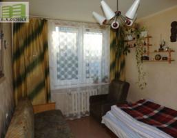 Mieszkanie na sprzedaż, Mysłowice Wielka Skotnica, 38 m²