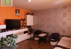 Mieszkanie na sprzedaż, Jaworzno Osiedle Stałe, 36 m²