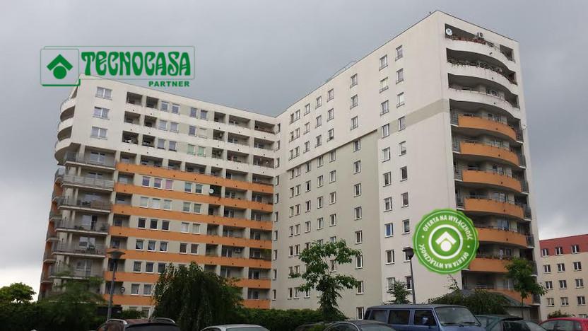 Mieszkanie na sprzedaż, Kraków Os. Oświecenia, 49 m² | Morizon.pl | 6315