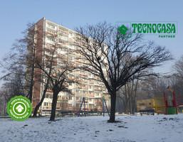 Mieszkanie na sprzedaż, Kraków Os. Złotego Wieku, 49 m²
