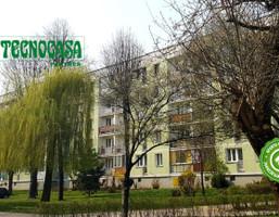 Mieszkanie na sprzedaż, Kraków Os. Tysiąclecia, 35 m²