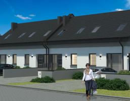 Dom na sprzedaż, Granowo Długa, 74 m²
