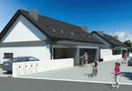 Dom na sprzedaż, Granowo, 80 m²