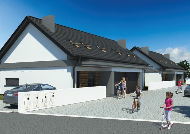 Dom na sprzedaż, Granowo, 80 m² | Morizon.pl | 2069