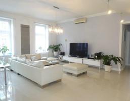 Mieszkanie na sprzedaż, Kraków Podgórze, 104 m²