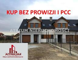 Dom na sprzedaż, Osiek, 194 m²