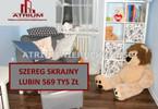 Dom na sprzedaż, Ustronie, 350 m²