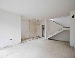 Dom na sprzedaż, Częstochowa Stradom, 120 m²