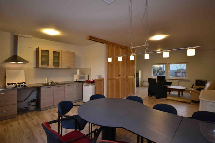 Dom do wynajęcia, Osiny, 154 m²   Morizon.pl   3524