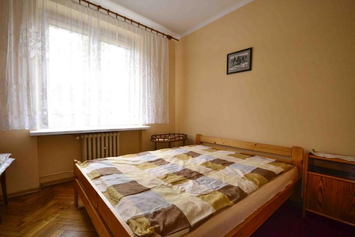 Mieszkanie do wynajęcia, Częstochowa Śródmieście, 54 m² | Morizon.pl | 4874