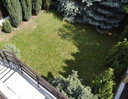 Dom do wynajęcia, Częstochowa Tysiąclecie, 300 m²
