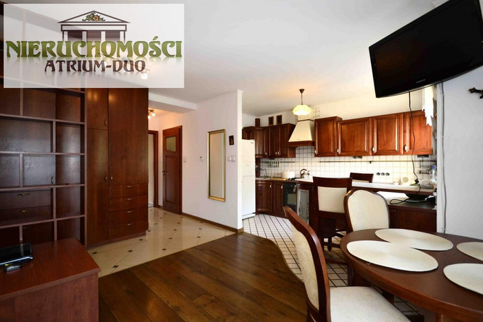 Mieszkanie na sprzedaż, Częstochowa Śródmieście, 52 m²   Morizon.pl   3895