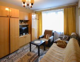 Mieszkanie na sprzedaż, Częstochowa Raków, 36 m²