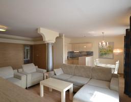 Mieszkanie do wynajęcia, Częstochowa Śródmieście, 60 m²
