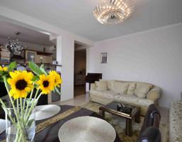 Mieszkanie do wynajęcia, Częstochowa Częstochówka-Parkitka, 94 m²