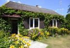 Dom na sprzedaż, Czarka, 60 m²