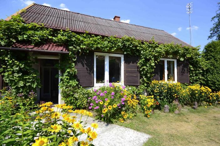 Dom na sprzedaż, Czarka, 60 m² | Morizon.pl | 7590