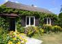 Dom na sprzedaż, Czarka, 60 m² | Morizon.pl | 7590 nr2