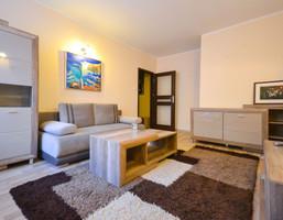 Mieszkanie do wynajęcia, Częstochowa Śródmieście, 48 m²