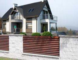 Działka na sprzedaż, Kłobukowice, 9050 m²
