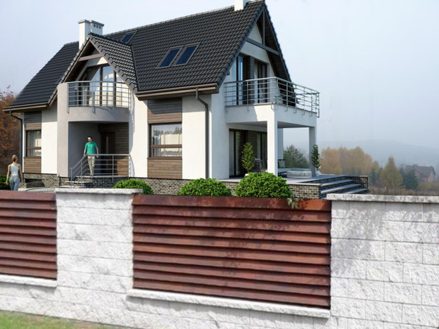 Działka na sprzedaż, Kłobukowice, 9050 m² | Morizon.pl | 2942