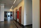 Biuro do wynajęcia, Częstochowa Północ, 42 m²
