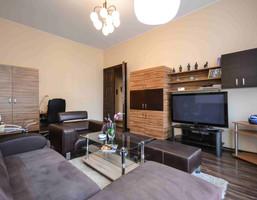 Mieszkanie do wynajęcia, Częstochowa Śródmieście, 75 m²
