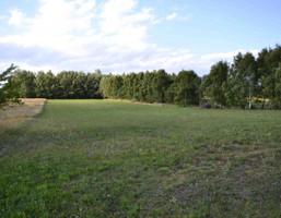 Działka na sprzedaż, Częstochowa Mirów, 986 m²
