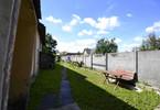 Dom na sprzedaż, Częstochowa Błeszno, 100 m²