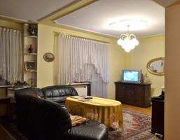 Dom na sprzedaż, Częstochowa Tysiąclecie, 219 m²