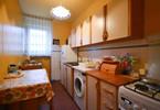 Mieszkanie na sprzedaż, Częstochowa Śródmieście, 48 m²