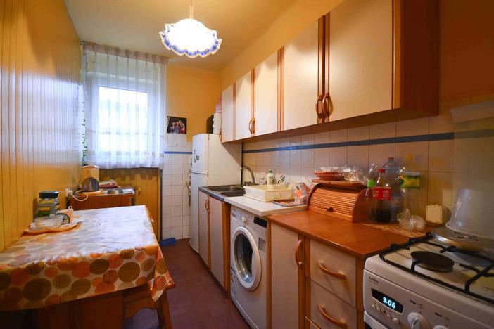 Mieszkanie na sprzedaż, Częstochowa Śródmieście, 48 m² | Morizon.pl | 4857