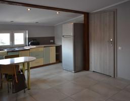 Mieszkanie do wynajęcia, Częstochowa Raków, 105 m²