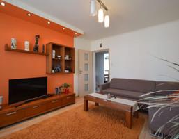 Mieszkanie na sprzedaż, Blachownia, 65 m²