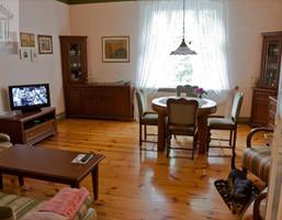 Mieszkanie na sprzedaż, Rawicz, 130 m²