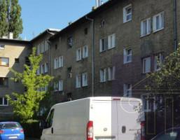 Mieszkanie na sprzedaż, Wrocław Pilczyce, 45 m²