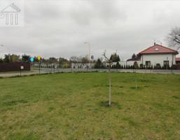 Działka na sprzedaż, Krotoszyn, 2200 m²