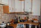 Mieszkanie na sprzedaż, Grodzisk Mazowiecki Jaśminowa, 50 m²