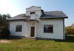 Dom na sprzedaż, Odrano-Wola, 200 m²