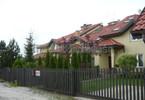 Dom na sprzedaż, Grodzisk Mazowiecki Os. Piaskowa, 98 m²