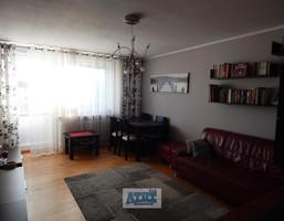 Mieszkanie na sprzedaż, Grodzisk Mazowiecki Bairda, 53 m²