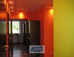 Mieszkanie na sprzedaż, Grodzisk Mazowiecki, 65 m²