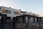 Dom na sprzedaż, Szczęsne, 161 m²