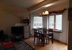 Mieszkanie na sprzedaż, Grodzisk Mazowiecki, 54 m²
